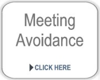 meeting avoidance