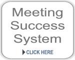 meeting success system
